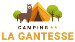 Camping la Gantesse